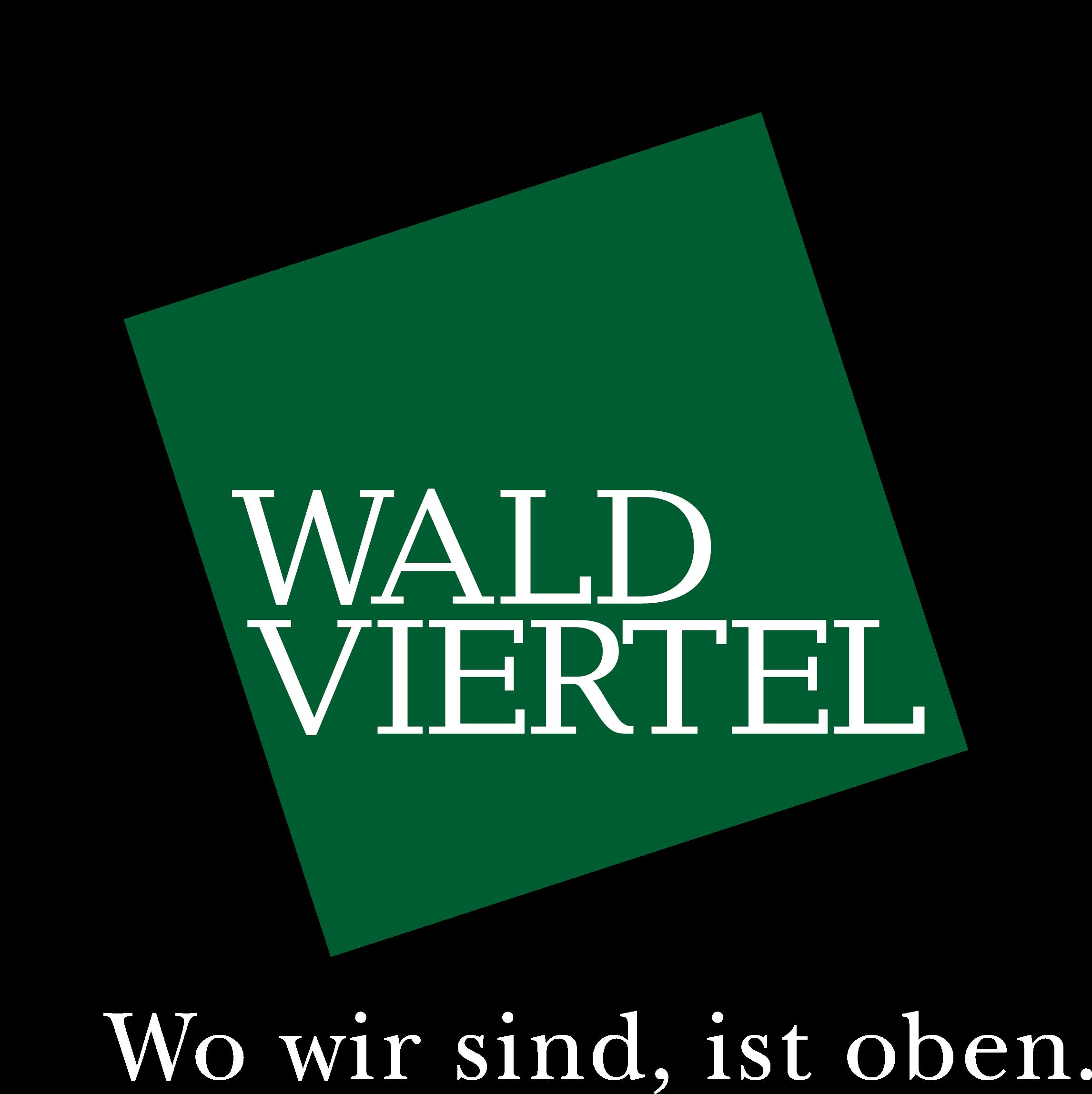 WV_Logo_weisse_Schrift